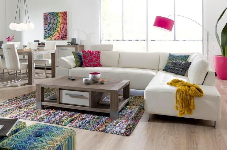 Hoe richt ik mijn huis sfeervol in henders hazel meubelen bijzonder in wonen - Hoe salon te verbeteren ...