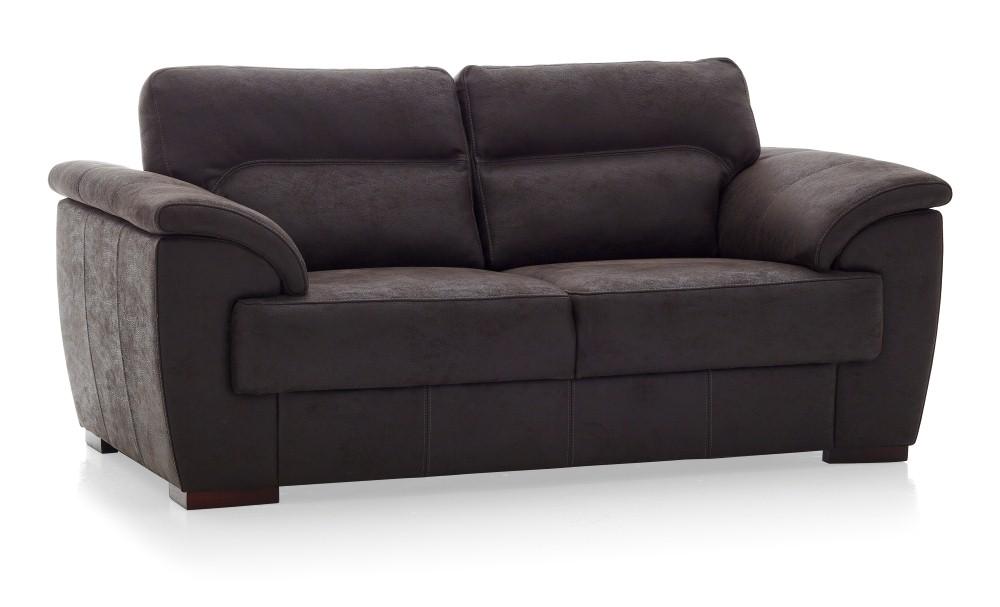 hoekbanken pagina 2 van 3 henders hazel meubelen. Black Bedroom Furniture Sets. Home Design Ideas