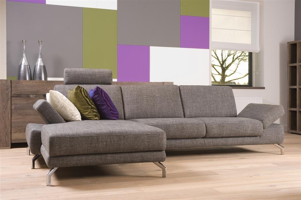 image[8]   Henders  u0026 Hazel meubelen   Bijzonder in W