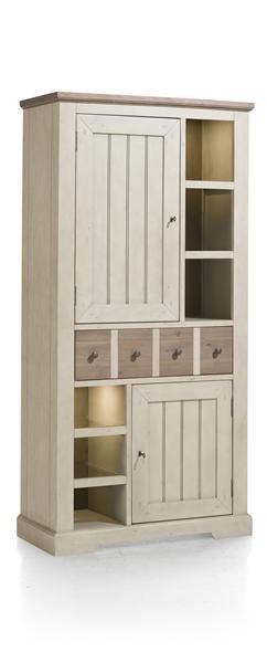 le port henders hazel meubelen bijzonder in wonen. Black Bedroom Furniture Sets. Home Design Ideas