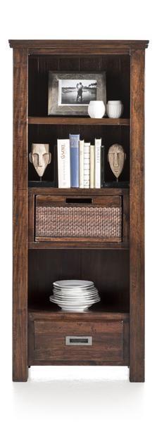 collecties pagina 5 van 38 henders hazel meubelen bijzonder in wonen. Black Bedroom Furniture Sets. Home Design Ideas