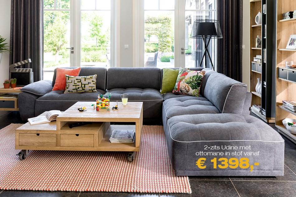 004081_Folder-5_Best-Buy_Homepage_NL_950x633px_V151
