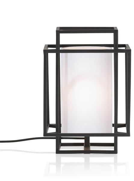 Adam, Tafellamp 1-lamp
