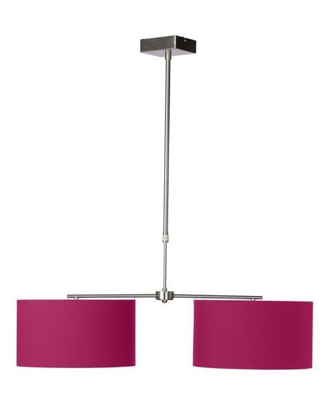 Adelaide, Hanglamp 2-lampen