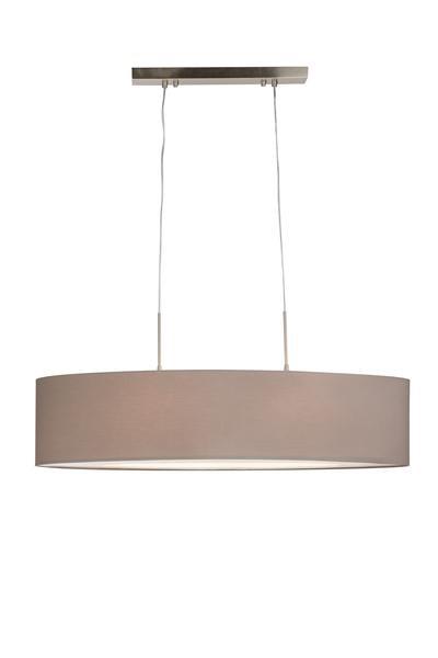 Cork, Hanglamp – 2-lampen
