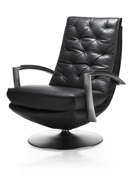Cosio, Fauteuil