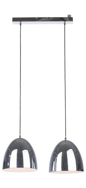 Depot, Hanglamp – 2-lampen