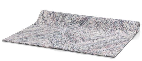 Karpet Auxerre 160 X 230 Cm – Handgetuft
