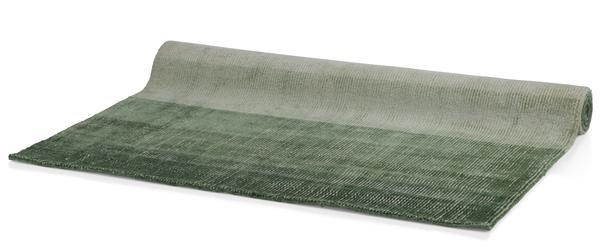 Karpet Bela 160 X 230 Cm – Handgeweven Wol
