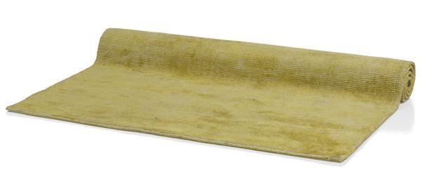 Karpet Betla 160 X 230 Cm – Handgeweven Wol