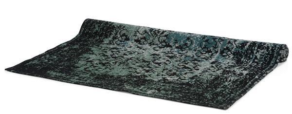 Karpet Dulce – 160 X 230 Cm