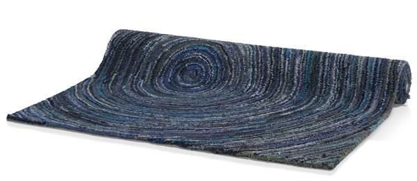 Karpet Epi 160 X 230 Cm – Handgetuft