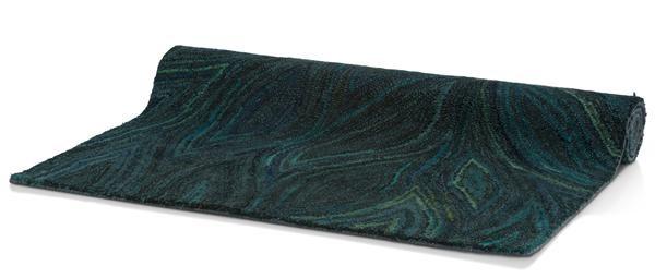 Karpet Forest 160 X 230 Cm – Handgetuft