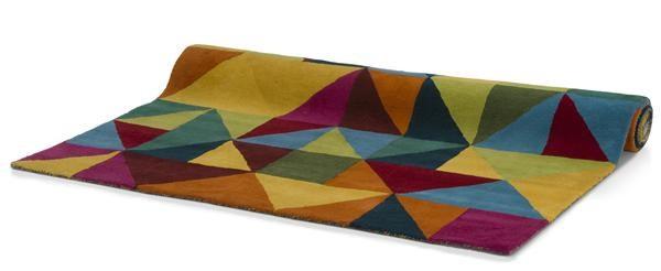 Karpet Galore – 160 X 230 Cm