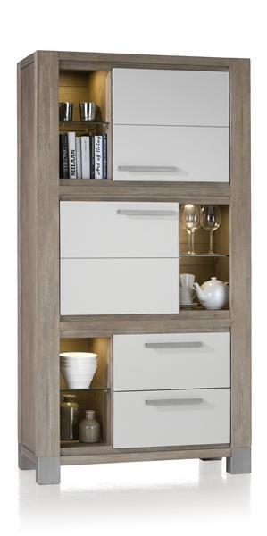 kodiak henders hazel meubelen bijzonder in wonen. Black Bedroom Furniture Sets. Home Design Ideas