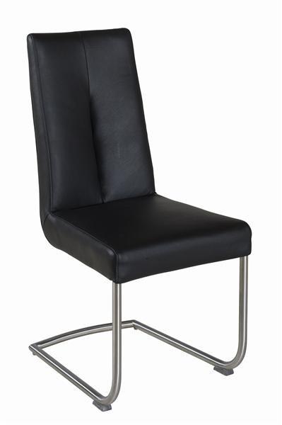 stoelen pagina 11 van 11 henders hazel meubelen bijzonder in wonen. Black Bedroom Furniture Sets. Home Design Ideas